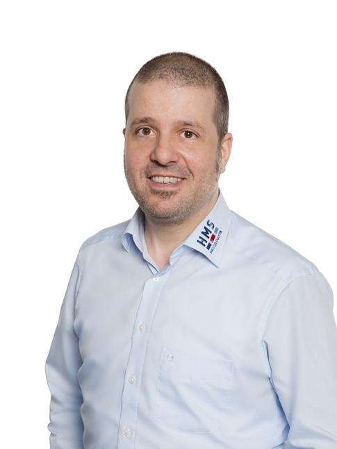 Christian Varela