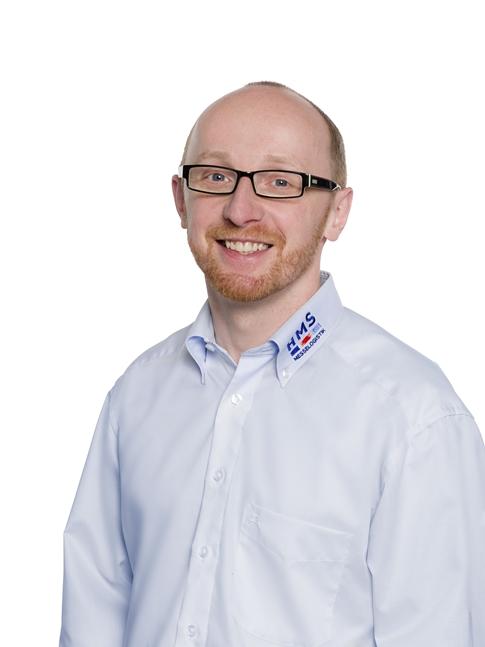Christoph Pietz