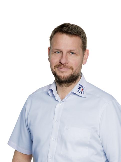 Kai Peltzer