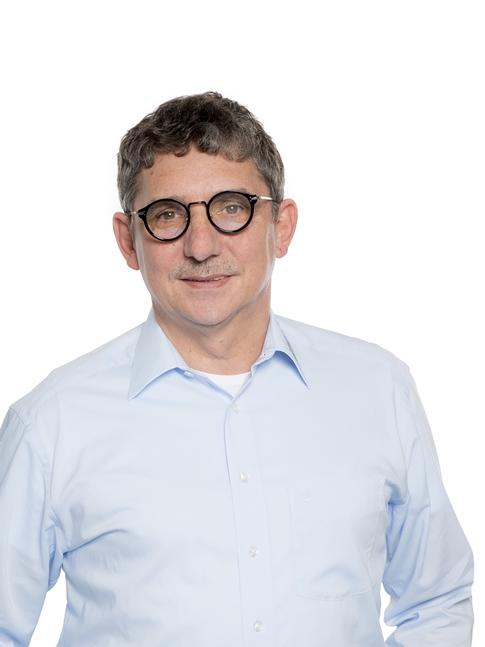 Zbigniew Pluta