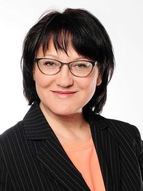 Elena Paule