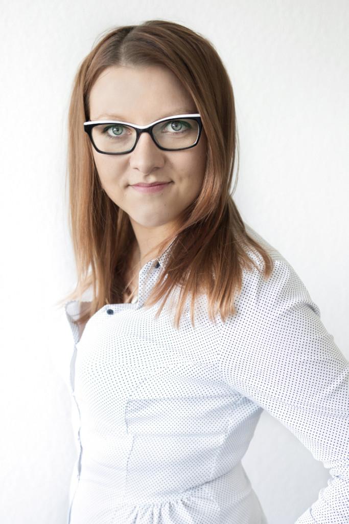 Sandra Ruta