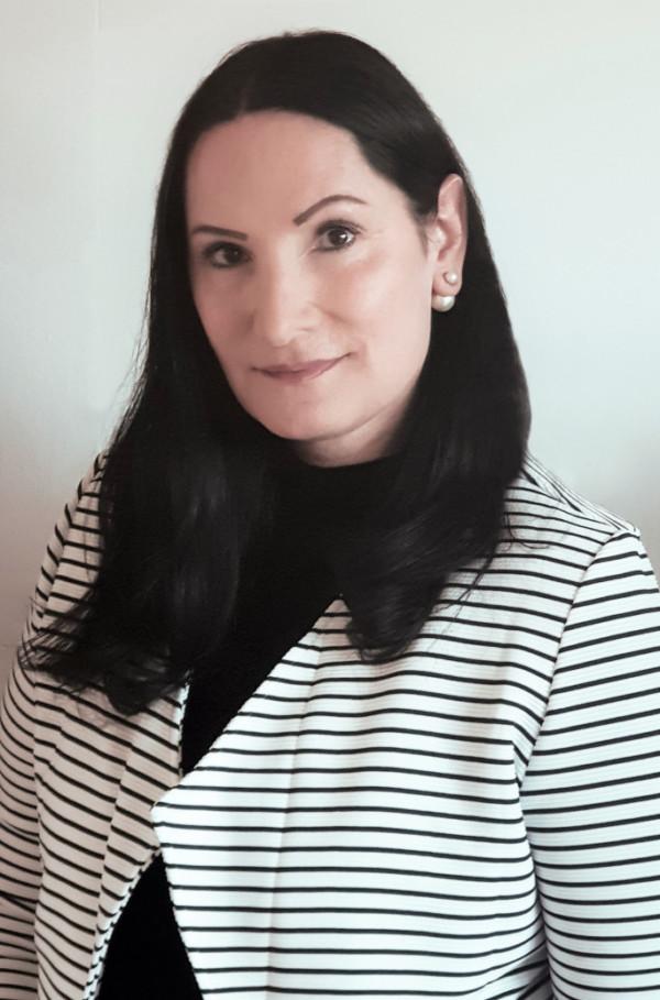 Angelika Meister