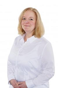 Sabine Klahold