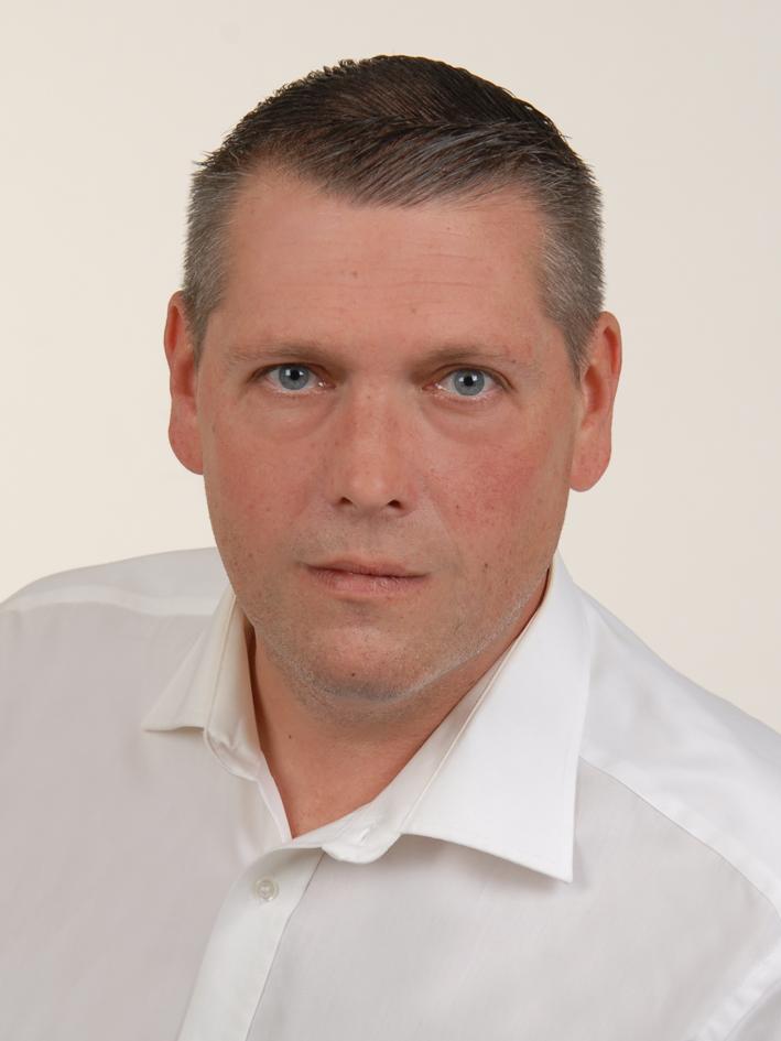 Stephan Meszaros