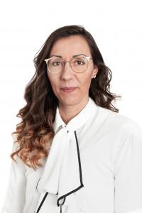 Enza Maurici