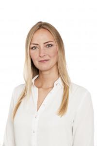 Jennifer Viktor