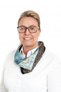 Melanie Ilgen