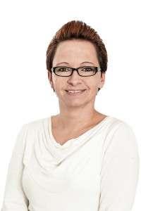 Monika Jung