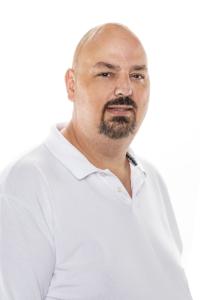 Grigorios Milonas
