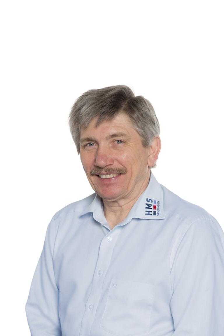 Heinz Kannler